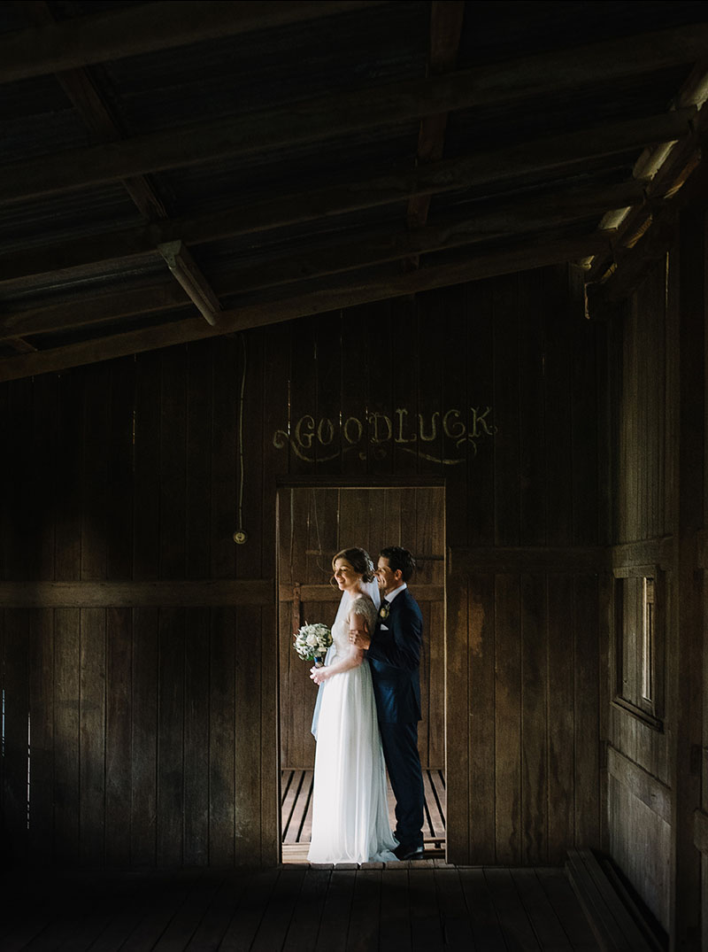 088-toowoomba-wedding-photographer