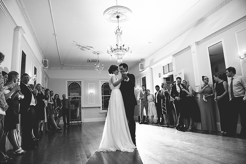 099-toowoomba-wedding-photographer