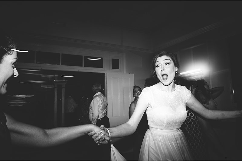 102-toowoomba-wedding-photographer