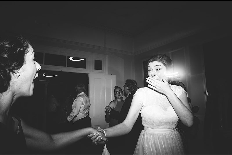 103-toowoomba-wedding-photographer