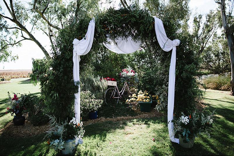 024-toowoomba-wedding-photographer