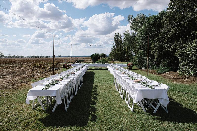 025-toowoomba-wedding-photographer