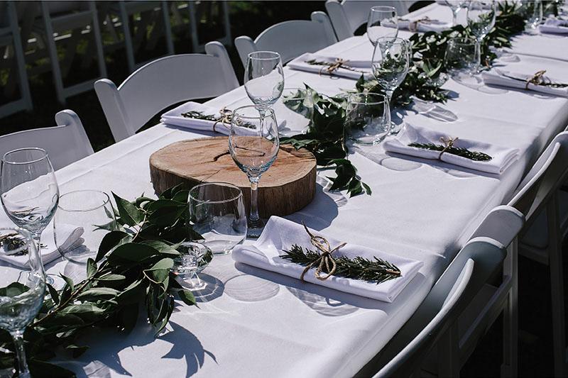 026-toowoomba-wedding-photographer