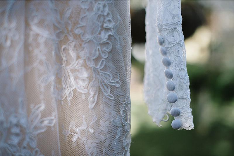 028-toowoomba-wedding-photographer