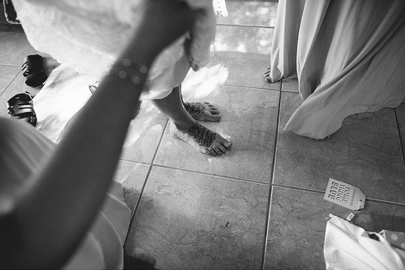 030-toowoomba-wedding-photographer
