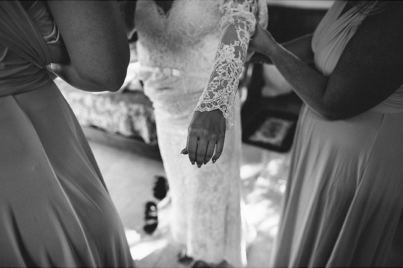031-toowoomba-wedding-photographer