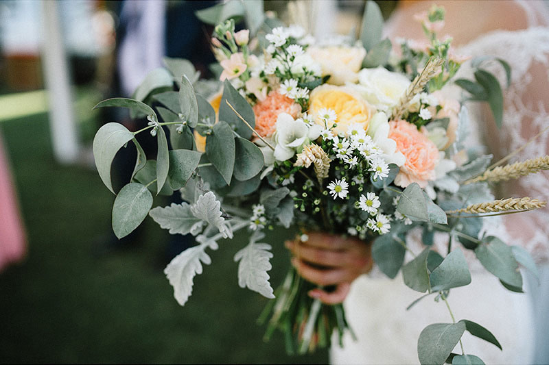 037-toowoomba-wedding-photographer
