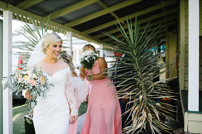 038-toowoomba-wedding-photographer