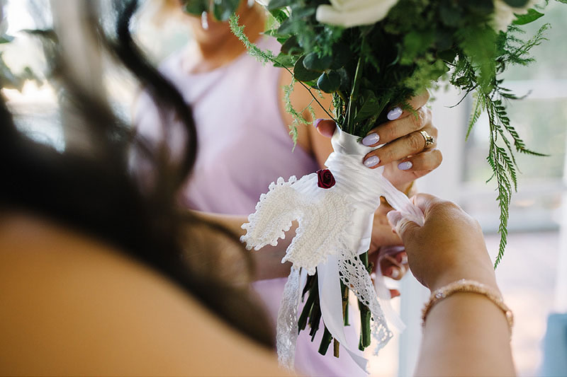 039-Toowoomba-Wedding-Photographer
