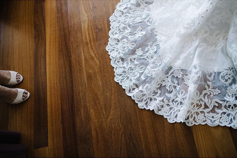 042-Stradbroke-Island-Wedding-Photographer