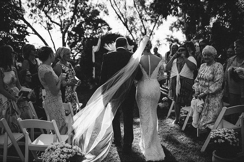 042-toowoomba-wedding-photographer