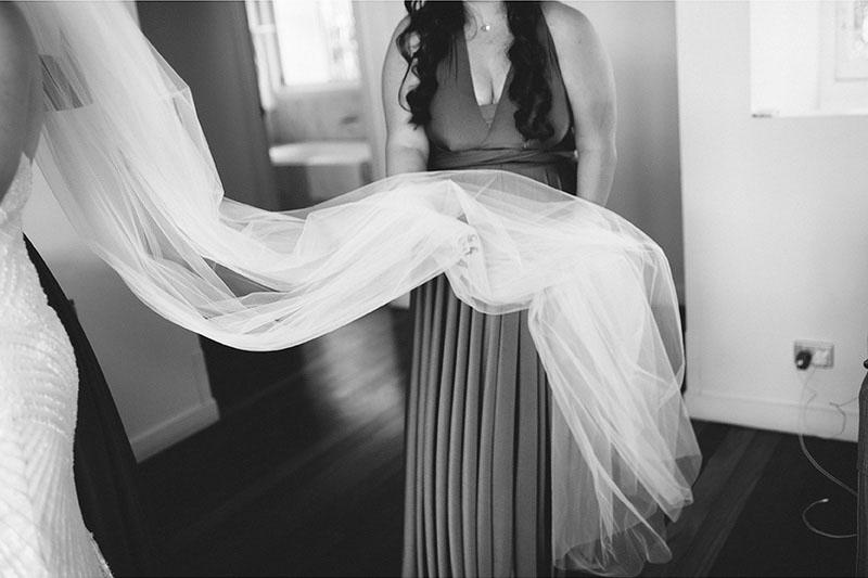 044-Stradbroke-Island-Wedding-Photographer