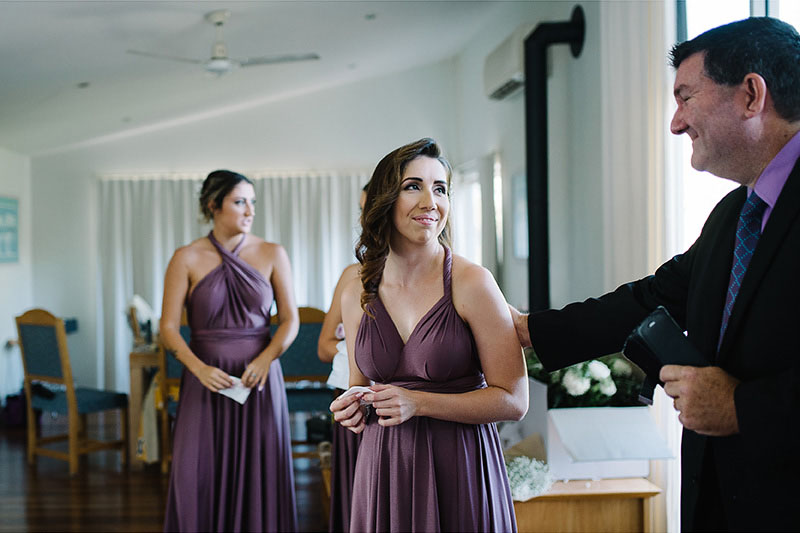 045-Stradbroke-Island-Wedding-Photographer