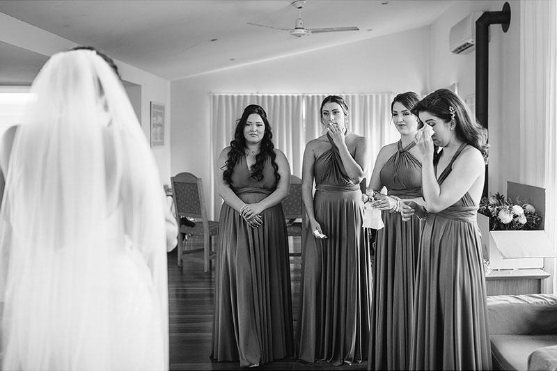046-Stradbroke-Island-Wedding-Photographer