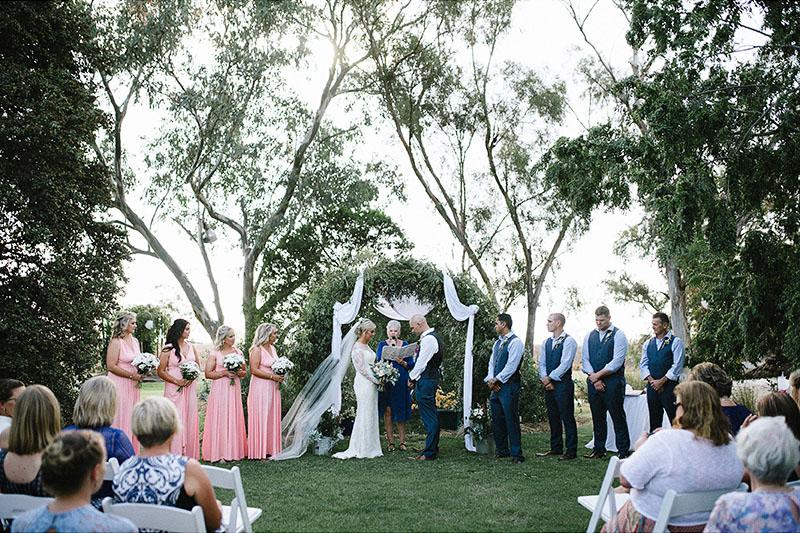 046-toowoomba-wedding-photographer