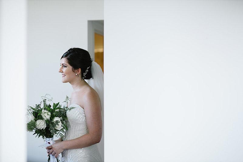 048-Stradbroke-Island-Wedding-Photographer