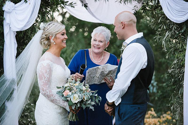 048-toowoomba-wedding-photographer