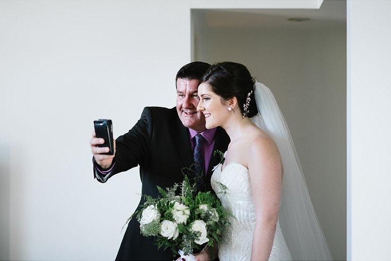 049-Stradbroke-Island-Wedding-Photographer