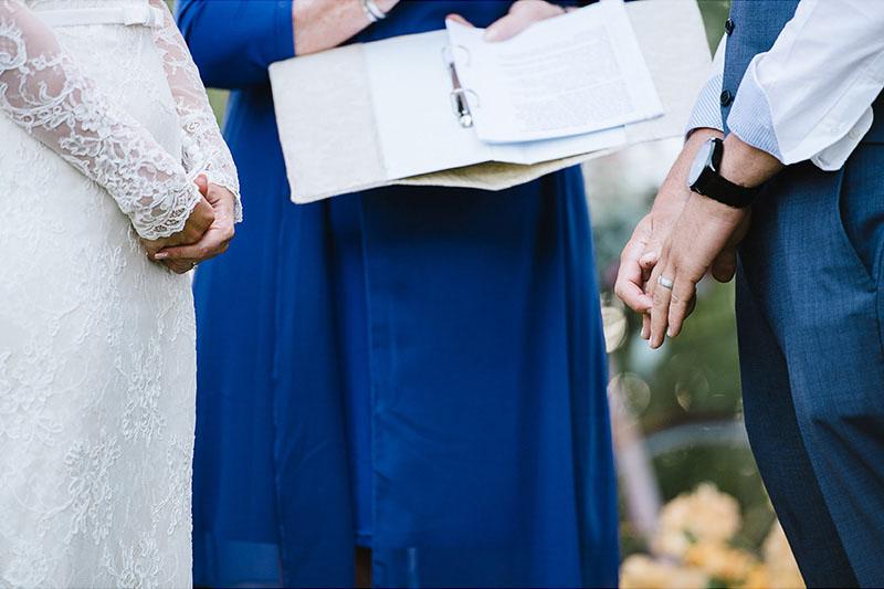 049-toowoomba-wedding-photographer