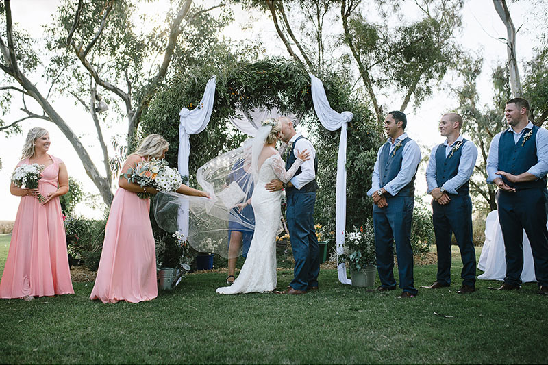 050-toowoomba-wedding-photographer