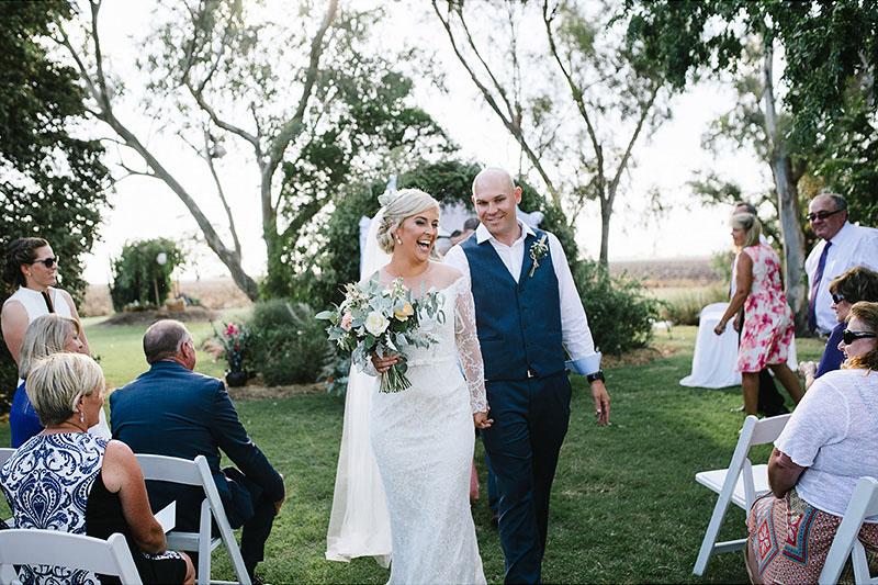 051-toowoomba-wedding-photographer