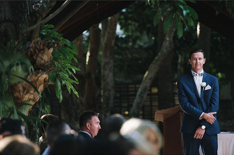054-Stradbroke-Island-Wedding-Photographer
