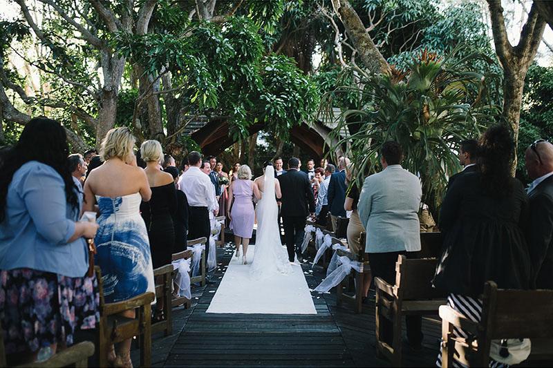 056-Stradbroke-Island-Wedding-Photographer