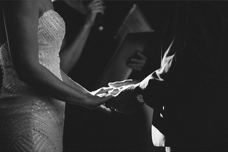 061-Toowoomba-Wedding-Photographer