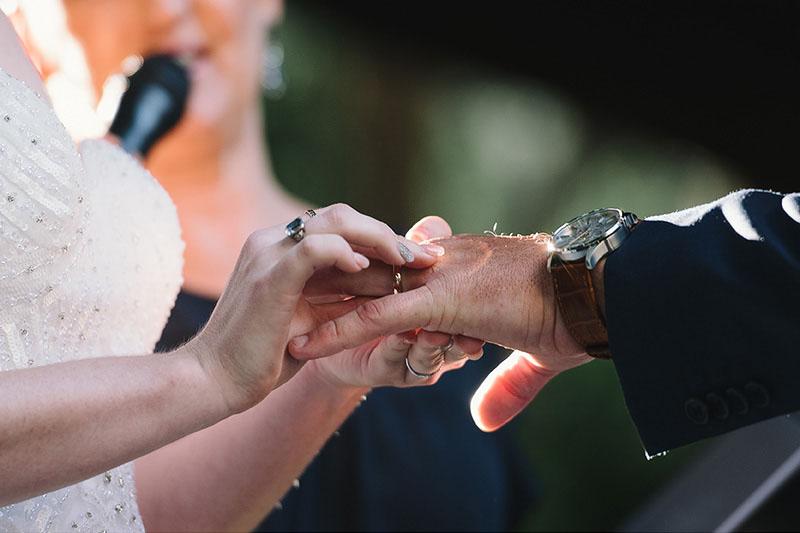 062-Stradbroke-Island-Wedding-Photographer