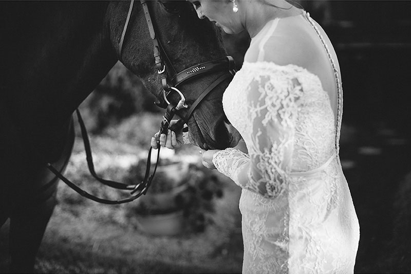 062-toowoomba-wedding-photographer