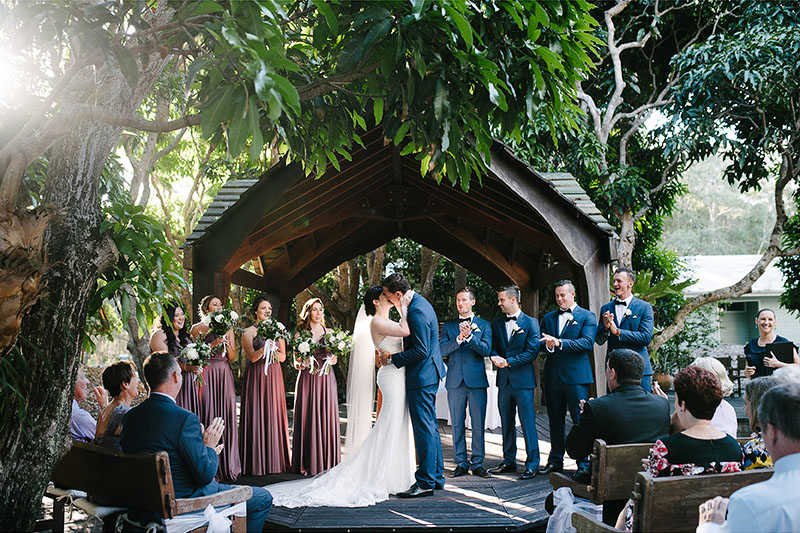 063-Toowoomba-Wedding-Photographer