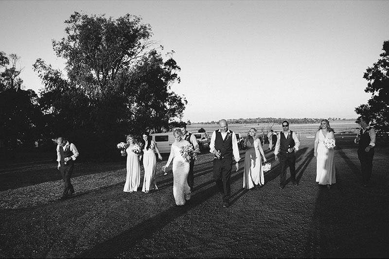 066-toowoomba-wedding-photographer