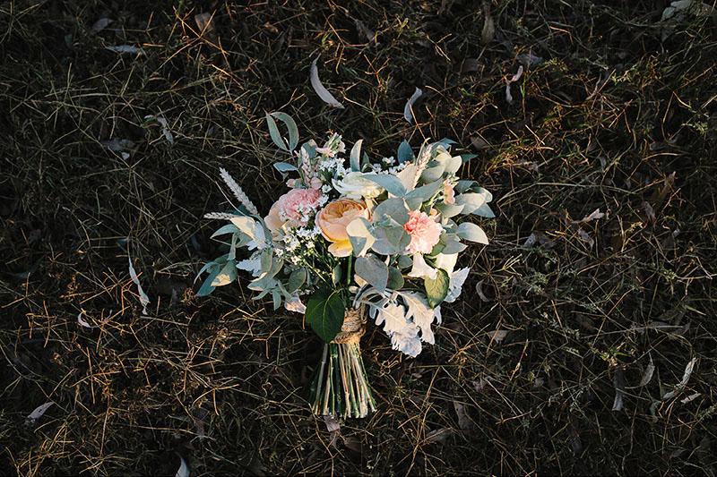 067-toowoomba-wedding-photographer