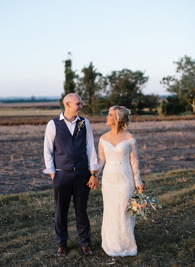 068-toowoomba-wedding-photographer