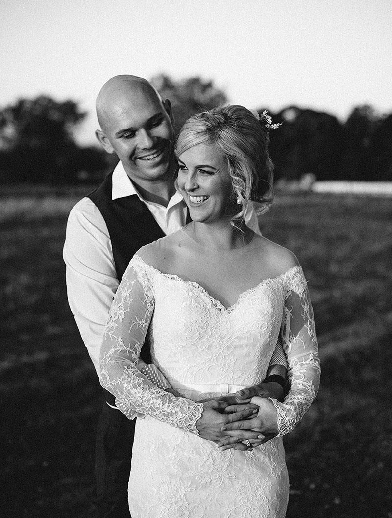 069-toowoomba-wedding-photographer
