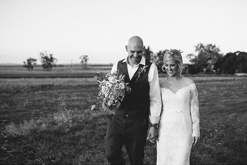 070-toowoomba-wedding-photographer