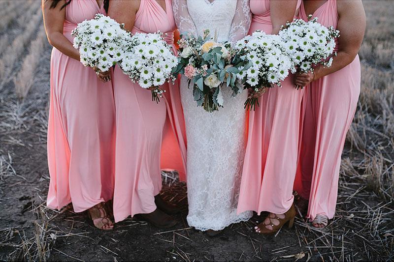 071-toowoomba-wedding-photographer