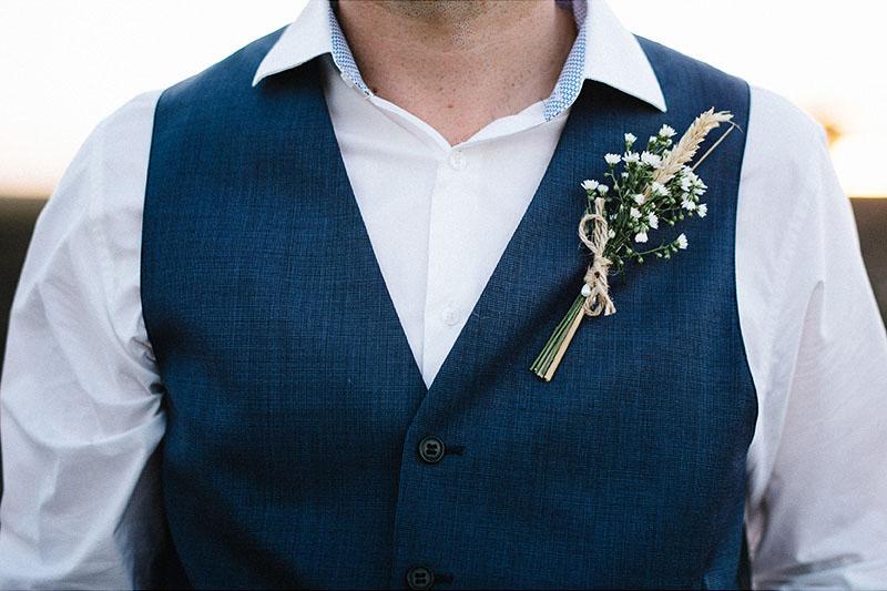 073-toowoomba-wedding-photographer