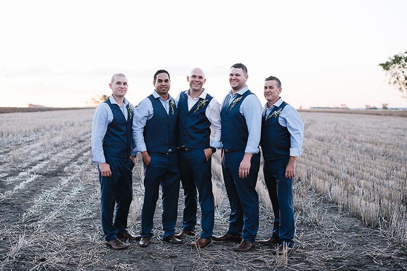 074-toowoomba-wedding-photographer