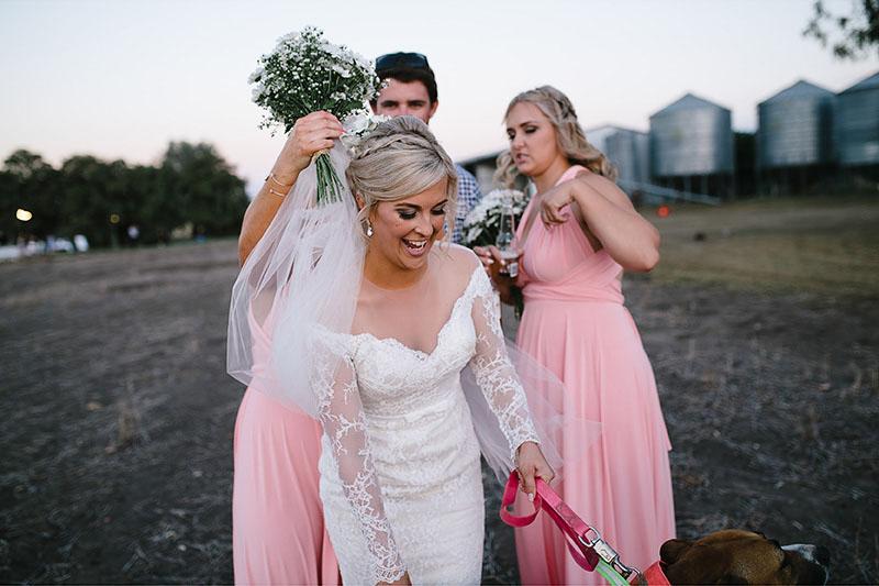 075-toowoomba-wedding-photographer