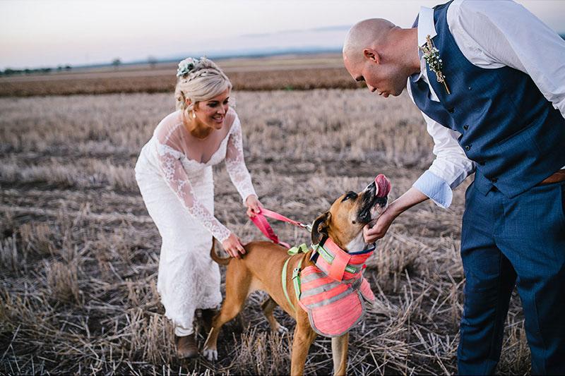 076-toowoomba-wedding-photographer
