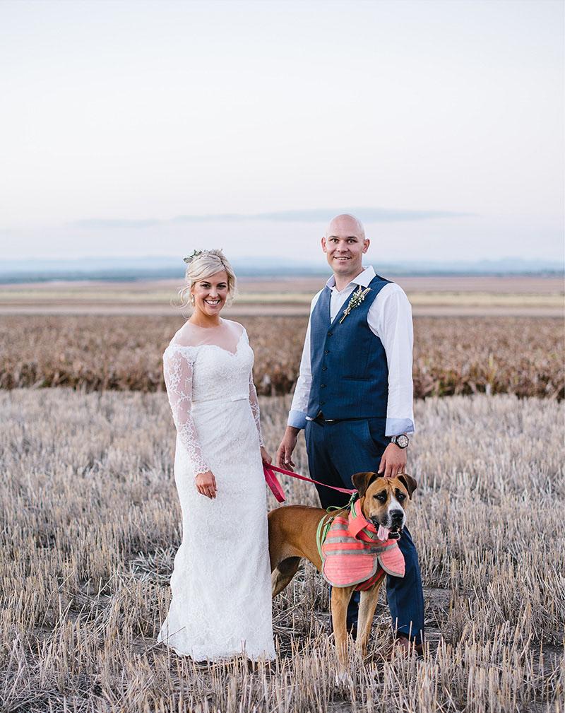 077-toowoomba-wedding-photographer