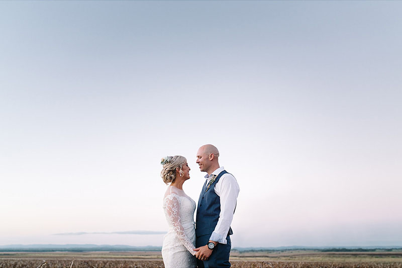 078-toowoomba-wedding-photographer