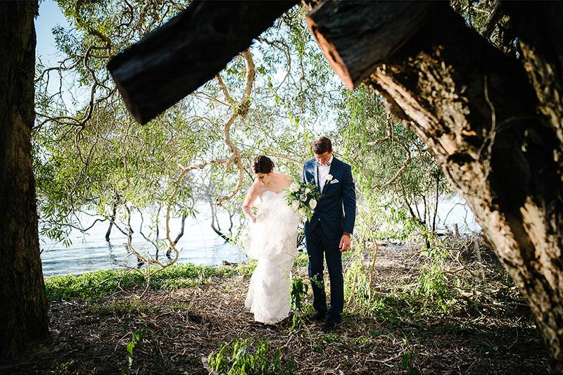 079-Stradbroke-Island-Wedding-Photographer
