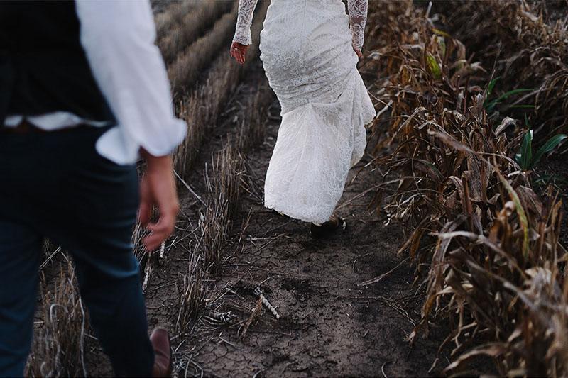 079-toowoomba-wedding-photographer
