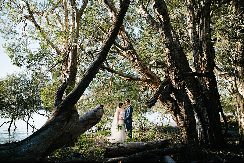 080-Stradbroke-Island-Wedding-Photographer