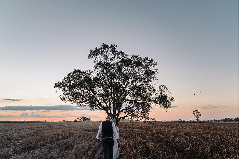 080-toowoomba-wedding-photographer