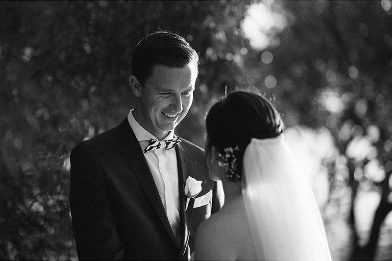 081-Stradbroke-Island-Wedding-Photographer