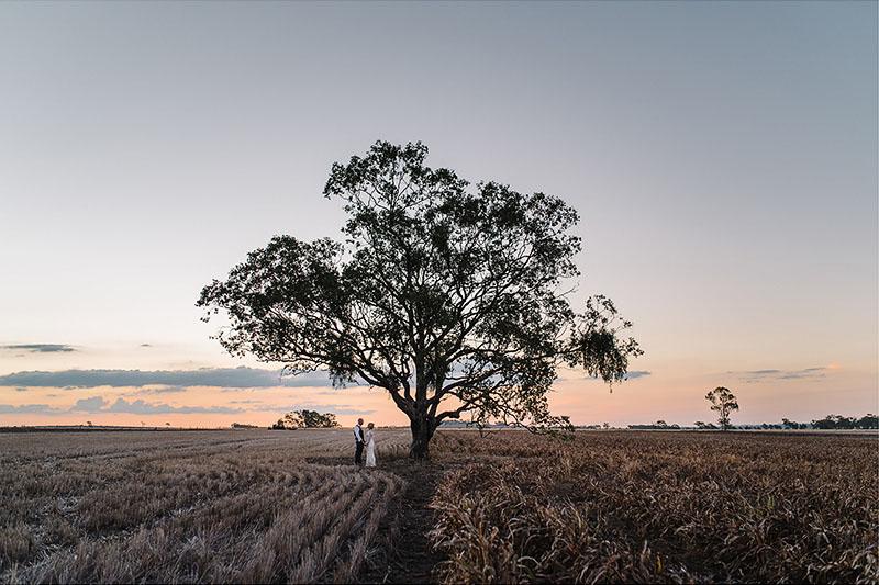 081-toowoomba-wedding-photographer