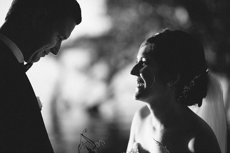 082-Stradbroke-Island-Wedding-Photographer